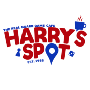 harrys_spot_square