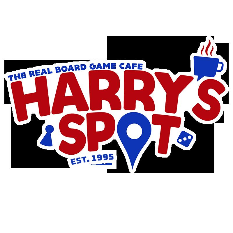 harrys_spot_square