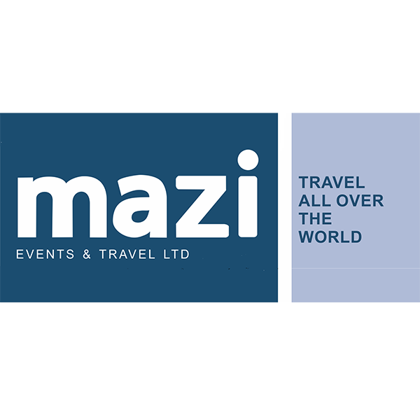 mazi_travel_square