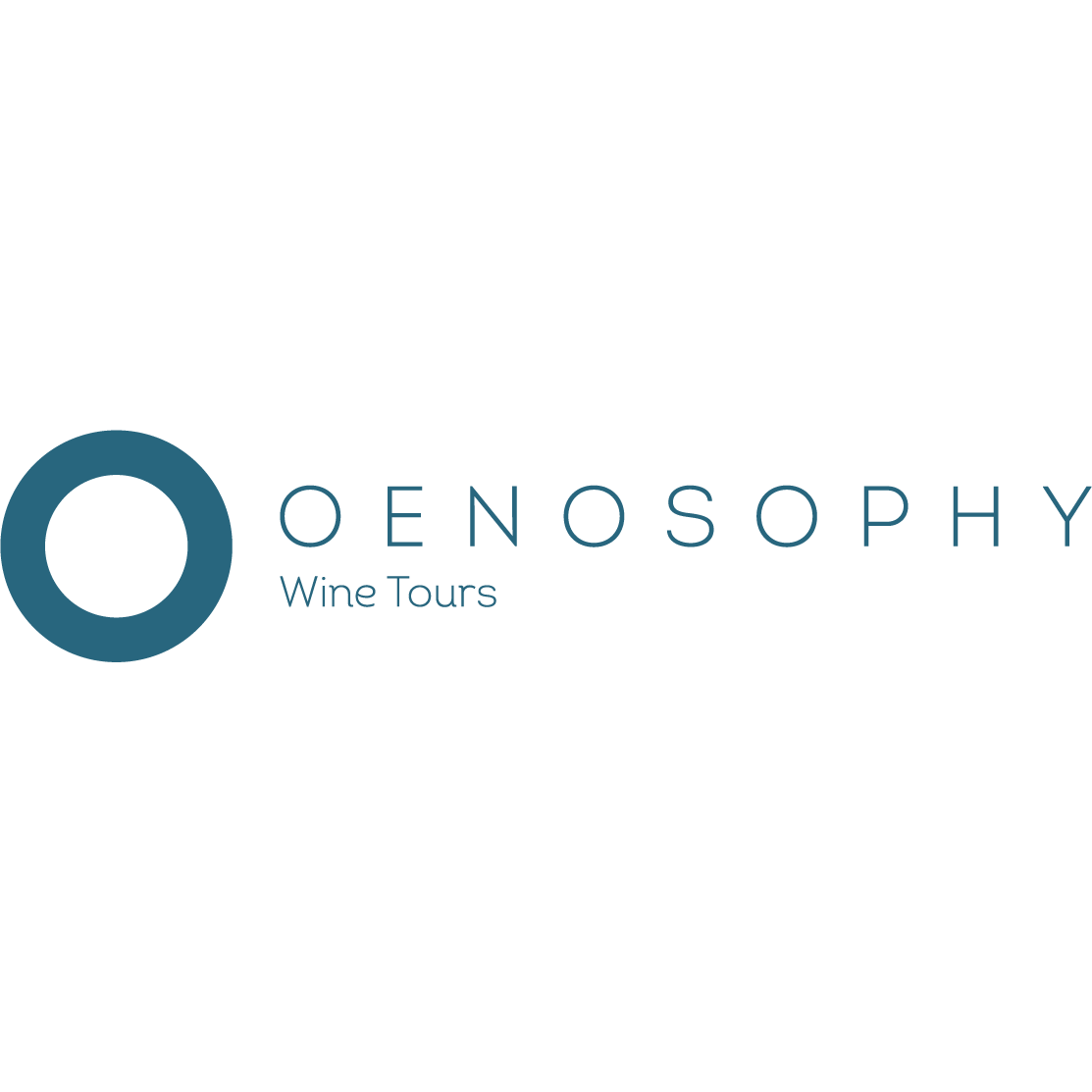 oenosophy-transparent