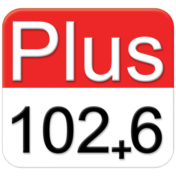 plusradio_transparent