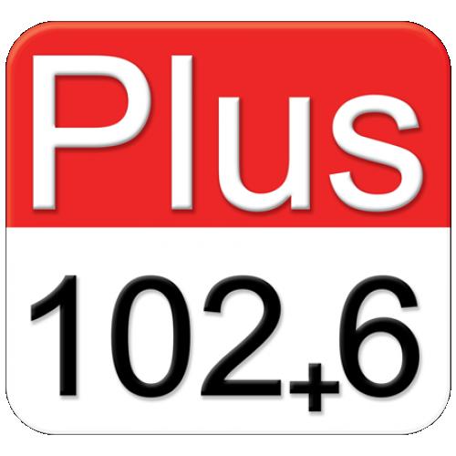 plusradio_transparent