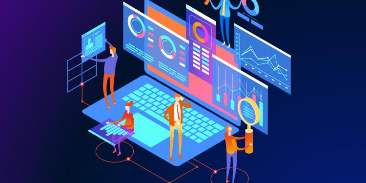 3+1 πλατφόρμες για την δημιουργία μιας ψηφιακής εκδήλωσης [2021]